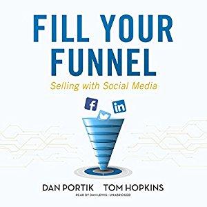 best social media book