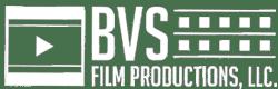 BVS Film Productions - Company Logo
